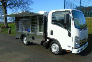 Jiffy-Trucks-Banquet-Image-Five