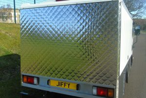 Jiffy-Trucks-Banquet-Image-Three