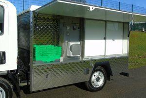 Jiffy-Trucks-Banquet-Image-eleven