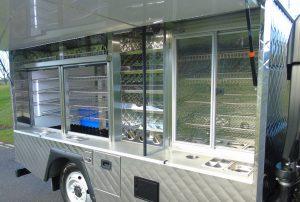 Jiffy-Trucks-Banquet-Image-seven