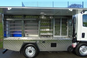 Jiffy-Trucks-Banquet-Image-six