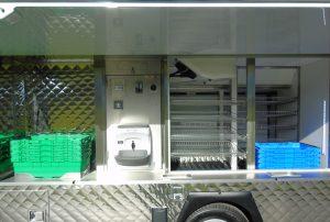 Jiffy-Trucks-Banquet-Image-twelve